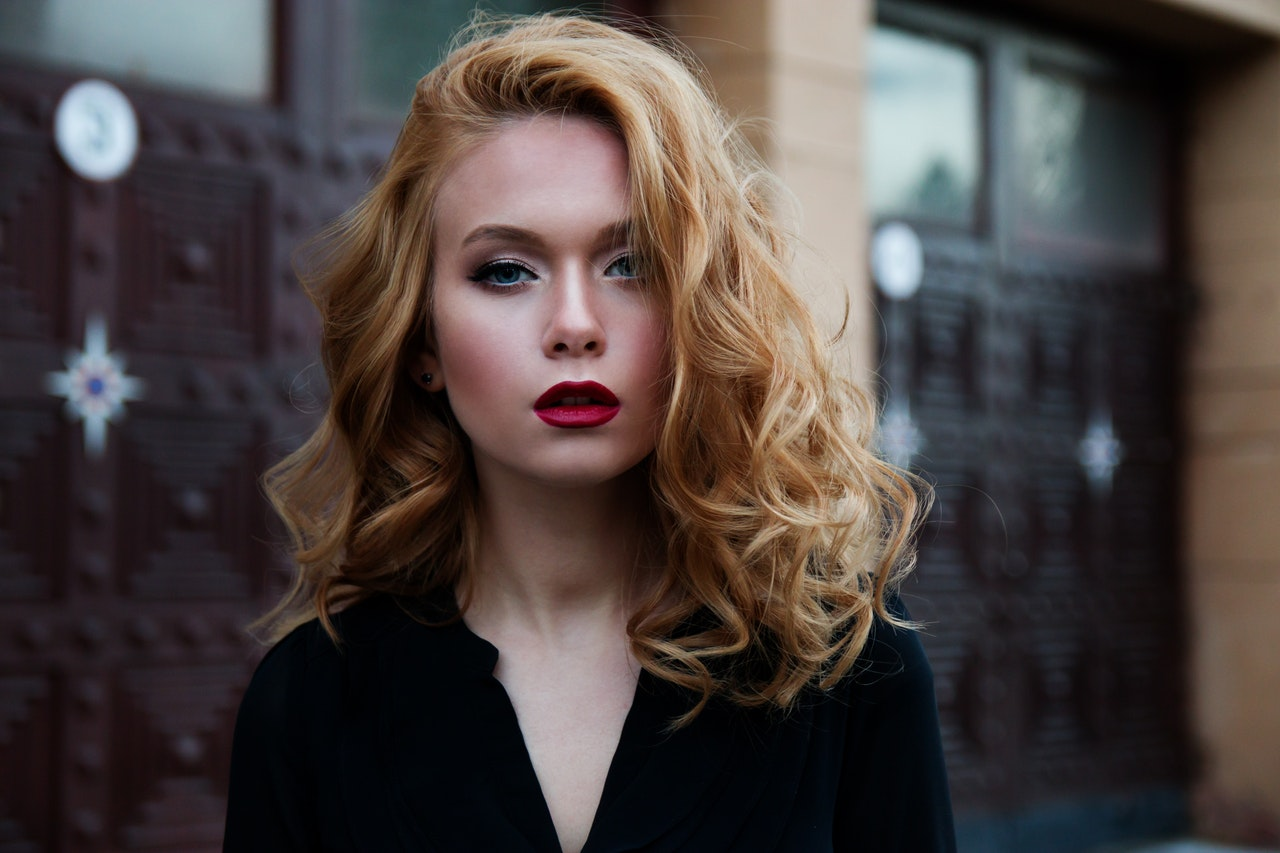 Latest Trends in Hair Extensions